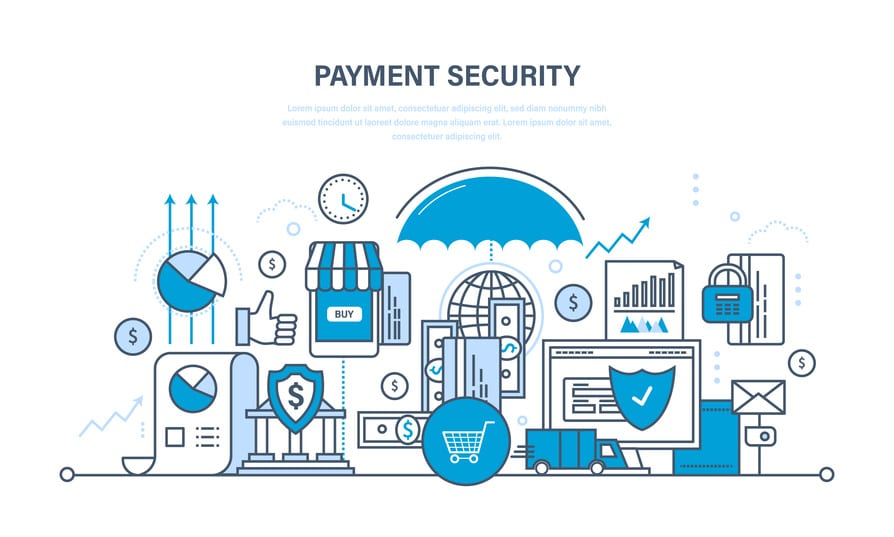 Are you ready for PCI DSS 3.2