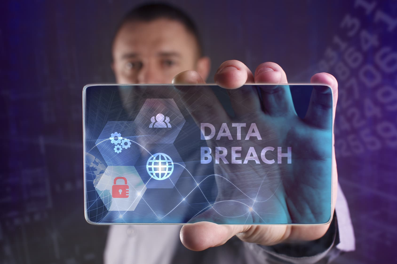 Why PCI Compliance is Critical for Your Business